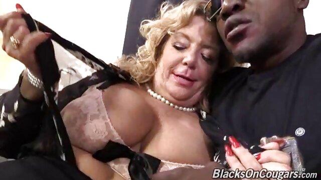 Amber hubungan sex dewasa Nevada-Payne di layar